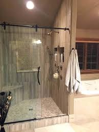 shower ideas for master bathroom master bathroom shower ideas jessicagruner me