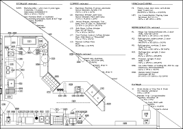 Machine Shop Floor Plan E U0026c Consulting Consulting Services Service 5