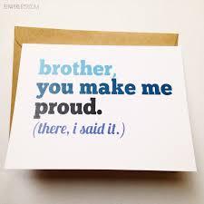 birthday card brother alanarasbach com
