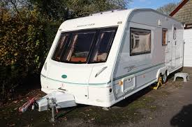 Isabella Awning Annex Isabella Awning Annex Local Classifieds Buy And Sell In The Uk