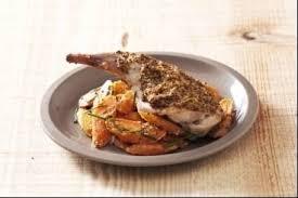 lapin cuisine marmiton recette de civet de lapin à l ancienne facile et rapide