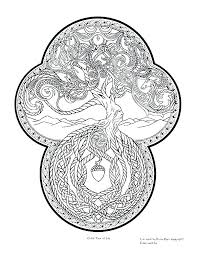 om mandala coloring pages coloring books for grown ups celtic mandala coloring pages coloring
