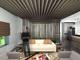 home design concepts civil interior design beautiful home design lovely in civil