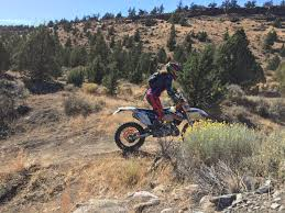 motocross boots review motocross boots for adventure riding why not