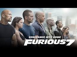 download movie fast and the furious 7 furious 7 2015 full movies english free download torrent ganzer