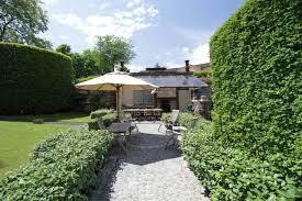 property for sale sifex property agents prestigious chateaux r0268 sensational perigordine chateau