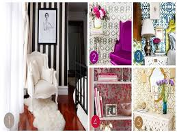 2015 colour trends for home decor house plans resource