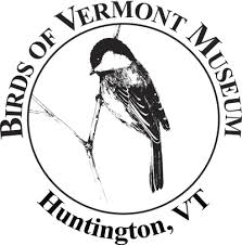 Vermont birds images Birds of vermont museum richmond huntington bolton western jpg
