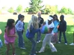 afterschool kidzmath grades k 6 action games youtube