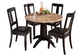 Dining Room Chairs And Table Dining Room And Dinette Super Center