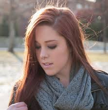 coloured hair for 2015 grand 77 best hair coloring images on pinterest hair color woman