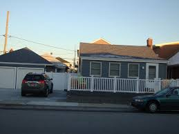 long beach bungalow in trendy west end homeaway long beach