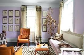 simple living room ideas living room decor ideas pinterest large size of living living room
