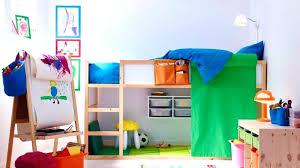 chambre de commerce san francisco chambre mezzanine enfant 0 lit mezzanine fly la d chambray dress