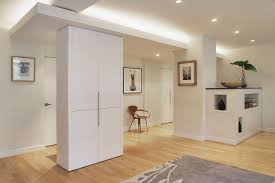 Recessed Lights Pros and Cons