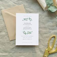 simple wedding invitations simple wedding invites simple wedding invites and fantastic