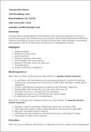 Sample Qa Resumes by Resume It Technician Resume Cv Cover Letter Extravagant Quality