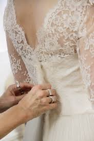 wedding dresses made to order bespoke wedding dress made to measure or ready to wear