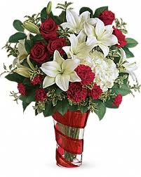 flower shops in las vegas las vegas florist flower delivery by a apple blossom florist