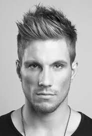 model hair men 2015 best short hairstyles for men in 2015 the xerxes