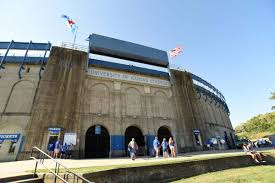 Renovation Plans by Kansas Football To Unveil Memorial Stadium Renovation Plans In