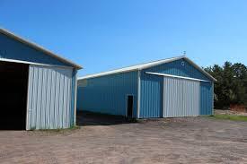 storage indoor and outdoor storage solutions with dockside