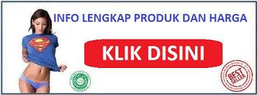 merk obat kuat di apotik kimia farma century k24 yang ampuh aman