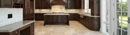 tile flooring builddirect