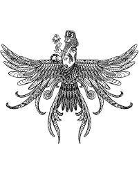 best 25 farsi tattoo ideas on pinterest arabi song arabic