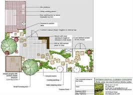 japanese garden plans melbourne s international garden concepts japanese garden