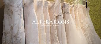 Wedding Dress Alterations Magnolia Bridal Boutique Dress Alterations San Diego Wedding