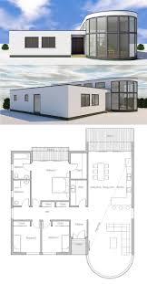 103 best house plans images on pinterest architecture house