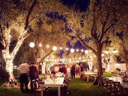 rustic wedding venues in southern california awesome best california wedding venues pictures styles ideas