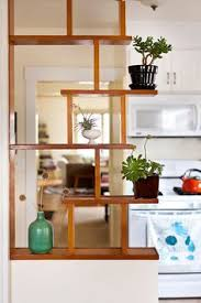 40 best kitchen partition images on pinterest room dividers