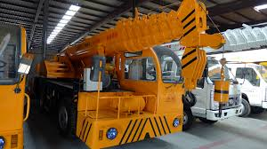 20 ton crane for sale 20 ton crane for sale suppliers and