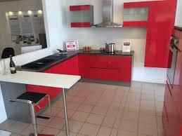 cuisines bordeaux cuisine occasion photos de design d intérieur et