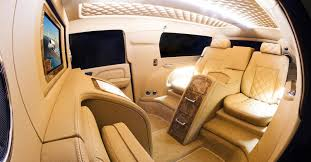 cadillac jeep interior cadillac escalade 2015 interior customized google search whips