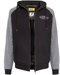 john doe hoodies offer 100 satisfaction guarantee online john