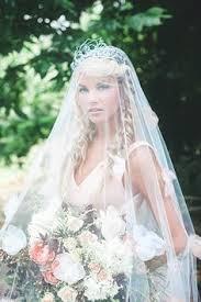 sneak peek of my bridal portraits wedding black dress