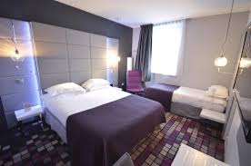 chambre d h e dijon great value review of kyriad prestige dijon centre dijon