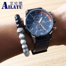aliexpress buy new arrival 10pcs wholesale fashion aliexpress buy ailatu wholesale 10pcs lot new arrival