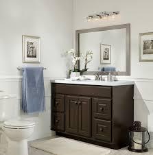 silver framed mirrors chrome frame mirror mirrormate frames