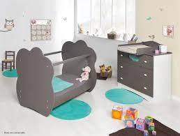 chambre bébé turquoise chambre bebe turquoise et taupe chaios com