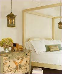 bedroom fabulous hanging lanterns in bedroom shabby chic ceiling