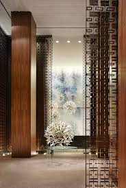 room partition designs partition wall pdf different interior parion modern room divider