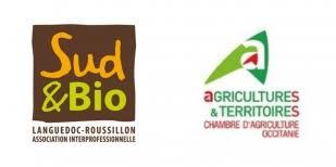 chambre d agriculture carcassonne languedoc roussillon le portail de l agriculture biologique en