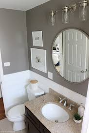 7 best bathroom ideas images on pinterest bathroom ideas good