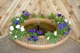 indoor water fountains uk photo album garden and kitchen
