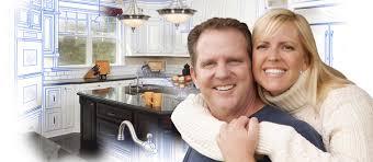 home renovation loan home renovation loans homestyle fha 203k guide michigan home