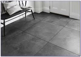 non slip floor tiles b u0026q tiles home design ideas nnjeb31r81